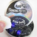 STAR-DUST-Crazy-Aarons-COSMIC-Glow-in-the-Dark-Glitter-Thinking-Black-Putty-4-0-1