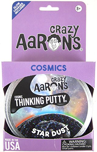STAR-DUST-Crazy-Aarons-COSMIC-Glow-in-the-Dark-Glitter-Thinking-Black-Putty-4-0