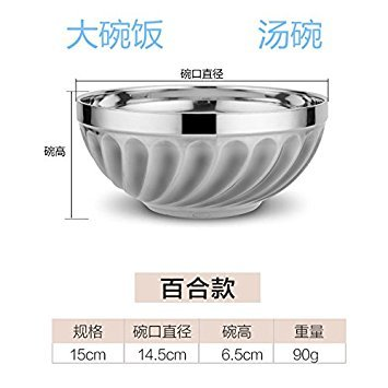 SUVERAAN-Safe-Double-Wall-Thermal-Insulation-Stainless-Steel-BowlsJapan-Stlye-Child-Adult-bento-lunch-boxtigela-opa-0-0