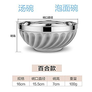 SUVERAAN-Safe-Double-Wall-Thermal-Insulation-Stainless-Steel-BowlsJapan-Stlye-Child-Adult-bento-lunch-boxtigela-opa-0-2