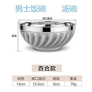 SUVERAAN-Safe-Double-Wall-Thermal-Insulation-Stainless-Steel-BowlsJapan-Stlye-Child-Adult-bento-lunch-boxtigela-opa-0