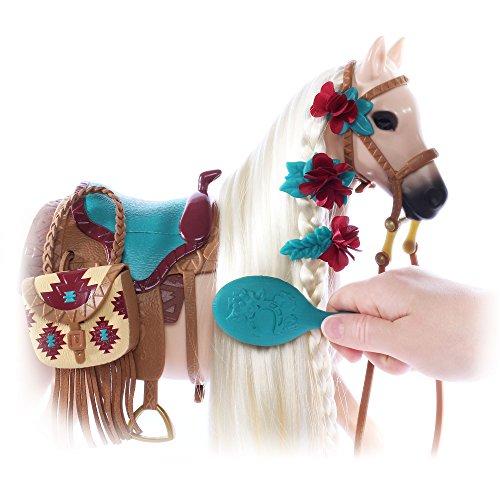 Saddle-Stars-Horse-Skye-a-Free-Spirited-Palomino-0-0