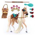 Saddle-Stars-Horse-Skye-a-Free-Spirited-Palomino-0