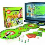 Scene-It-Nickelodeon-Edition-DVD-Game-0-0