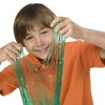 Scientific-Explorer-Slime-Time-Mix-It-0-0