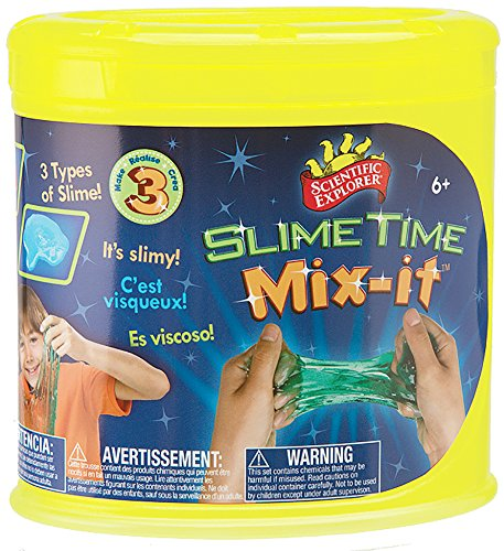 Scientific-Explorer-Slime-Time-Mix-It-0