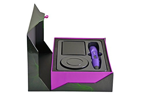 Scribbler-3D-Pen-V3-New-Awesome-Design-Model-Printing-Drawing-3D-Pen-with-LED-Screen-Different-Colors-0-1