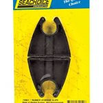 Seachoice-Rubber-Storage-Clips-Stern-Rubber-2-In-X-1-58-In-34-In-2-Card-0