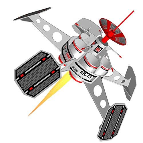 Semroc-Flying-Model-Rocket-Kit-Satellite-Killer-KV-73-0-0