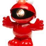 Sesame-StreetR-Elmo-Flashlight-0-0