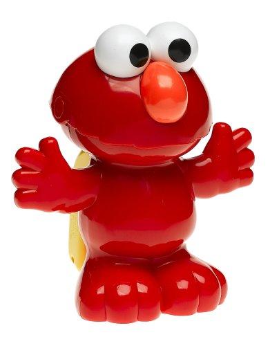 Sesame-StreetR-Elmo-Flashlight-0