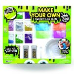 Set-of-2-Compound-Kings-Make-Your-Own-Squishy-Like-Slime-Large-DIY-Kit-bundled-by-Maven-Gifts-0-0