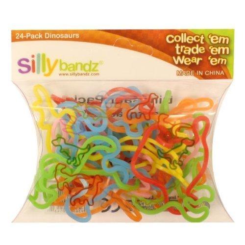 Silly-Bandz-Dinosaur-by-Silly-Bandz-0
