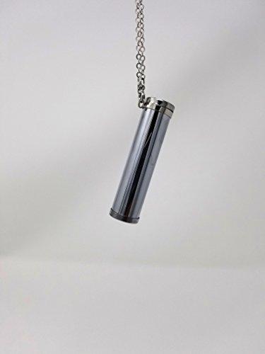 Silver-Kaleidoscope-W-Pouch-0-1