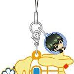 Silver-soul-initial-rubber-mascot-Hijikata-0