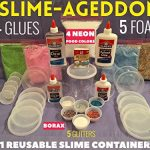 Slime-kit-SLIMEAGEDDON-SLIME-KIT-Elmers-Clear-Glue-0