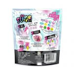 So-Slime-3-Pack-Slime-Kit-with-Toys-Glitter-Confetti-Shakers-DIY-Just-Add-Water-0-2