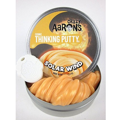 Solar-Wind-Crazy-Aarons-Thinking-Putty-COSMIC-Glow-in-the-Dark-Glitter-Orange-0-0