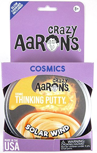 Solar-Wind-Crazy-Aarons-Thinking-Putty-COSMIC-Glow-in-the-Dark-Glitter-Orange-0