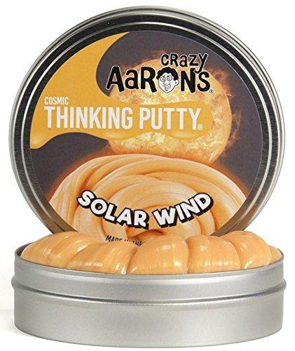 Solar-Wind-Star-Dust-Thinking-Putty-Set-of-2-Big-Tins-4-0-0