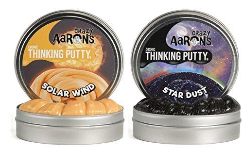 Solar-Wind-Star-Dust-Thinking-Putty-Set-of-2-Big-Tins-4-0