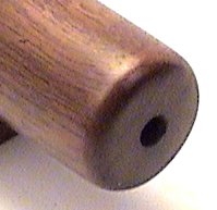 Solid-Wood-Kaleidoscope-in-Walnut-7-34-inches-long-with-Turning-Chamber-By-N-J-0-0