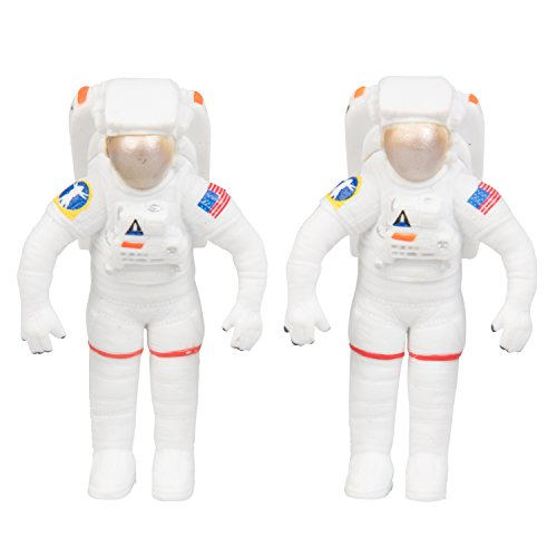 Space-Exploration-Set-Legends-of-Space-10-Piece-Complex-39-Launch-Site-with-Astronauts-Rockets-Space-Shuttle-and-Ground-Vehicle-0-2