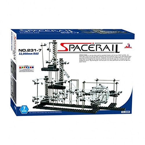 Spacerails-32000mm-Rail-Level-7-Game-0