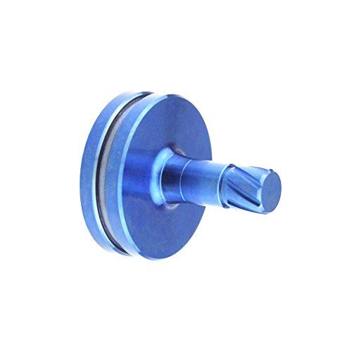 Spinning-Tops-0