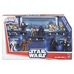 Star-Wars-Galactic-Heroes-Galactic-Rivals-Action-Figure-0-0