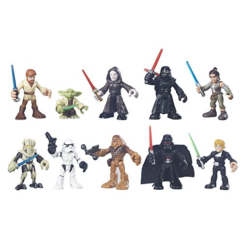 Star-Wars-Galactic-Heroes-Galactic-Rivals-Action-Figure-0