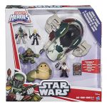Star-Wars-Galactic-Heroes-Jabbas-Bounty-0-0