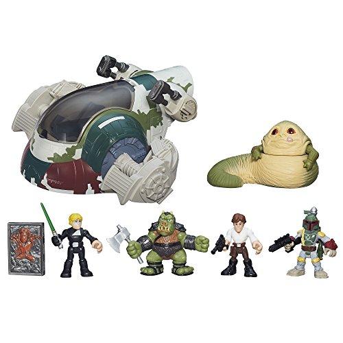 Star-Wars-Galactic-Heroes-Jabbas-Bounty-0