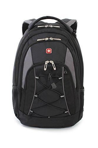 SwissGear-1186-Travel-Gear-Lightweight-Bungee-Backpack-0-0