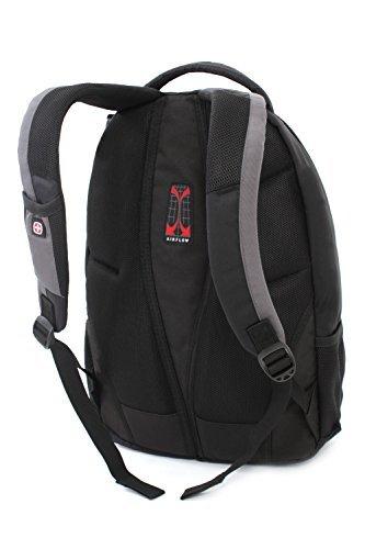 SwissGear-1186-Travel-Gear-Lightweight-Bungee-Backpack-0-1