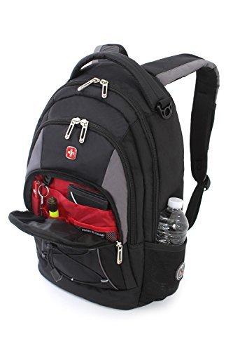 SwissGear-1186-Travel-Gear-Lightweight-Bungee-Backpack-0-2