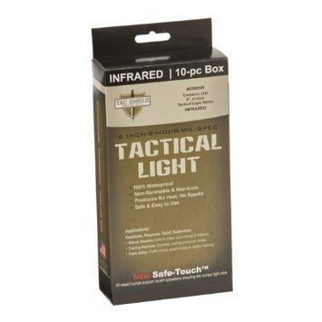 TAC-SHIELD-Tactical-8-Hour-Light-Stick-10-Pack-0