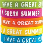 TEACHER-CREATED-RESOURCES-HAVE-A-GREAT-SUMMER-WRISTBANDS-10PK-0