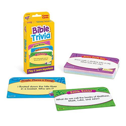 TREND-ENTERPRISES-INC-BIBLE-TRIVIA-CHALLENGE-CARDS-0-1