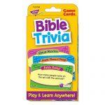 TREND-ENTERPRISES-INC-BIBLE-TRIVIA-CHALLENGE-CARDS-0