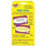 TREND-ENTERPRISES-INC-BIBLE-TRIVIA-CHALLENGE-CARDS-0-2
