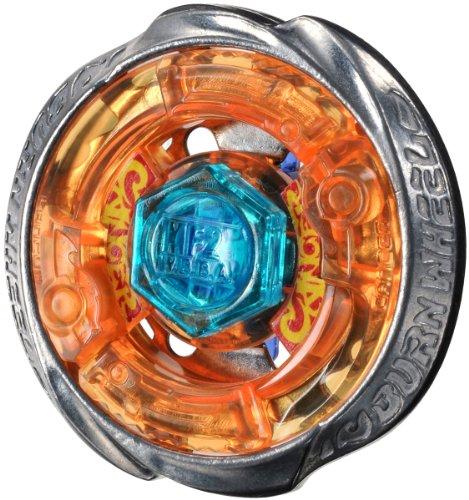 Takaratomy-Beyblades-BB96-Japanese-Metal-Fusion-Super-Deck-Set-Pegasis-85RF-Libra-100D-Burn-Cancer-80WD-0-0
