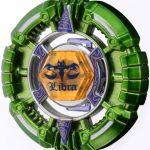 Takaratomy-Beyblades-BB96-Japanese-Metal-Fusion-Super-Deck-Set-Pegasis-85RF-Libra-100D-Burn-Cancer-80WD-0-1