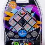Techno-Source-Rubiks-Revolution-0-0