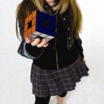 Techno-Source-Rubiks-Revolution-0-1