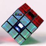 Techno-Source-Rubiks-Revolution-0