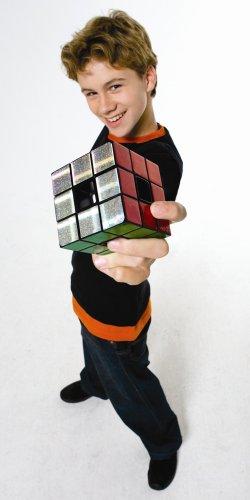 Techno-Source-Rubiks-Revolution-0-2