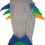 The-Original-Blankie-Tails-Shark-Blanket-Youth-Size-0