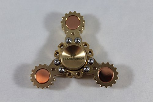 The-Original-Transformer-Metal-Fidget-Spinner-by-Empyrean-Relieve-ADHD-Combat-Boredom-at-the-Office-Spins-4-Minutes-0-1