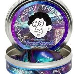 Thinking-Putty-2-Pack-Liquid-Glass-Super-Scarab-Large-4-Tins-0-1